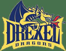 DrexelDragons