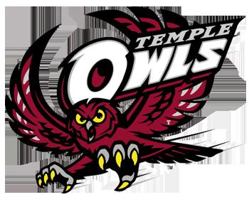 TempleOwls