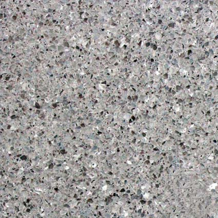 Home Main | Colonial Marble U0026 Granite
