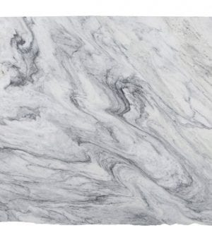Arabescus White Slab.jpg