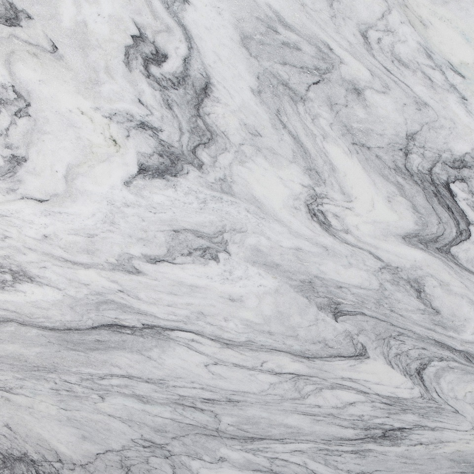 Arabescus white marble | Colonial Marble & Granite