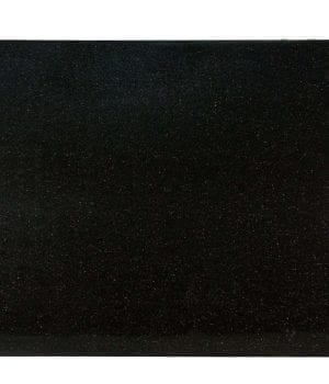 Black Galaxy Slab.jpg