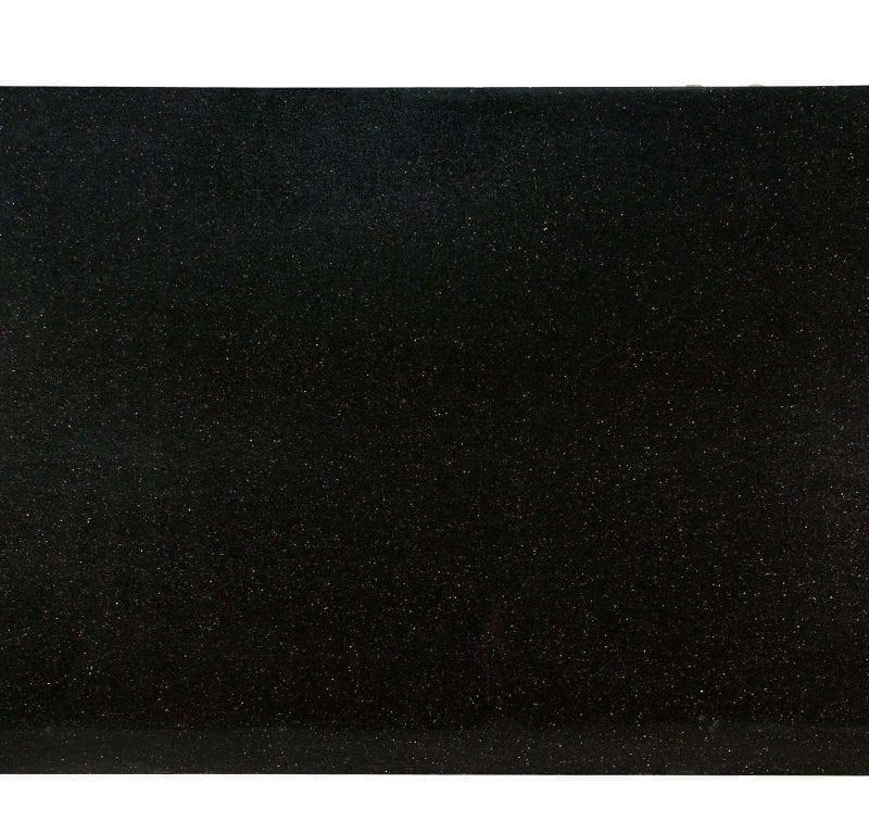 Black Galaxy Granite Countertop Colonial Marble Granite