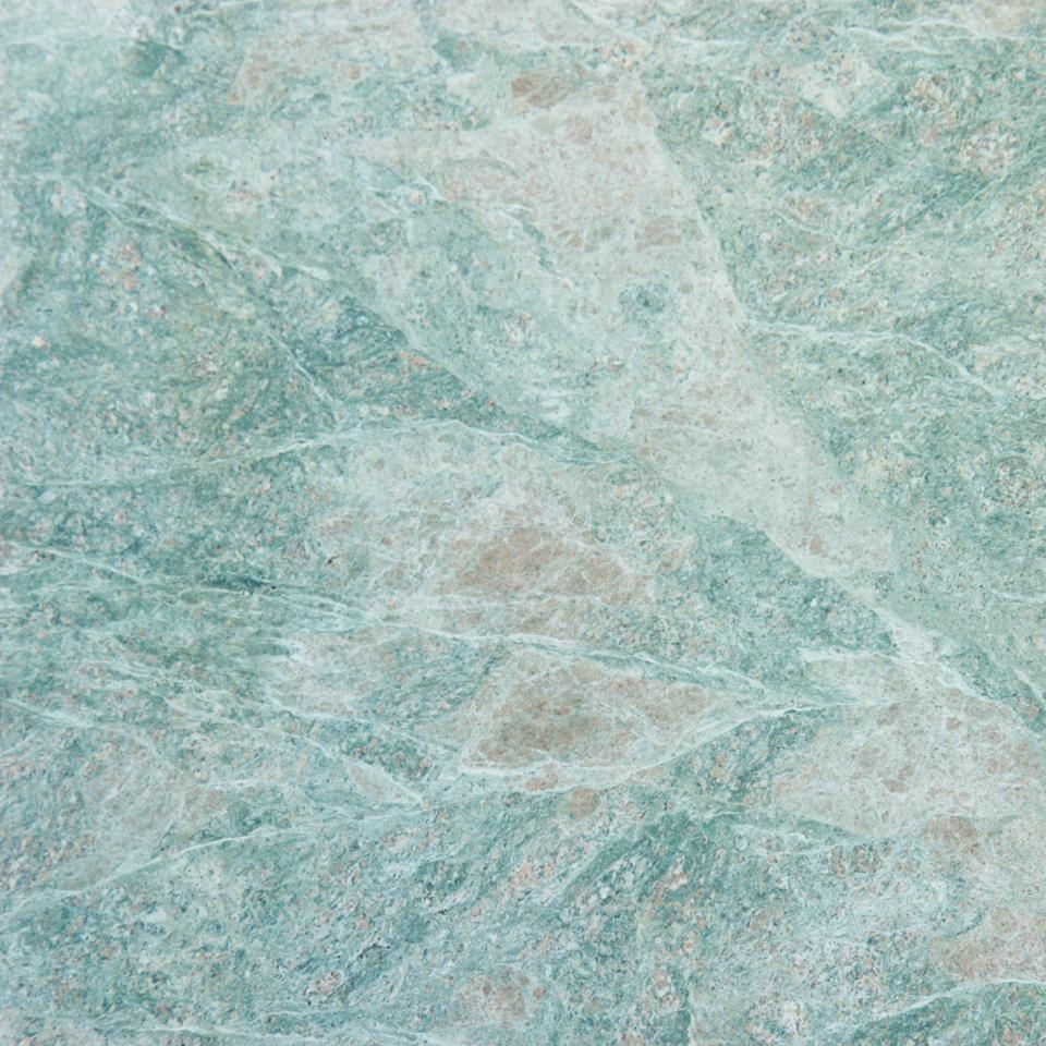 Caribbean Green Colonial Marble Amp Granite