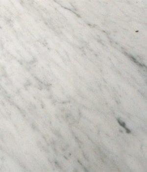 Carrara-White-C-D-Marble