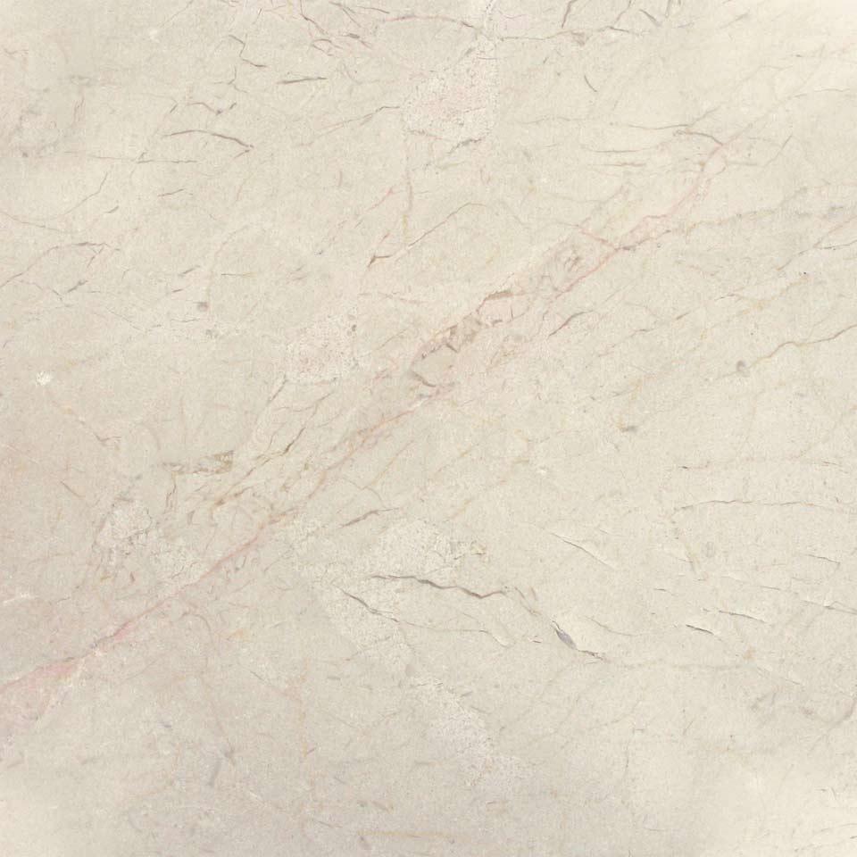 Bianco venatino colonial marble granite - Tipos de marmol ...