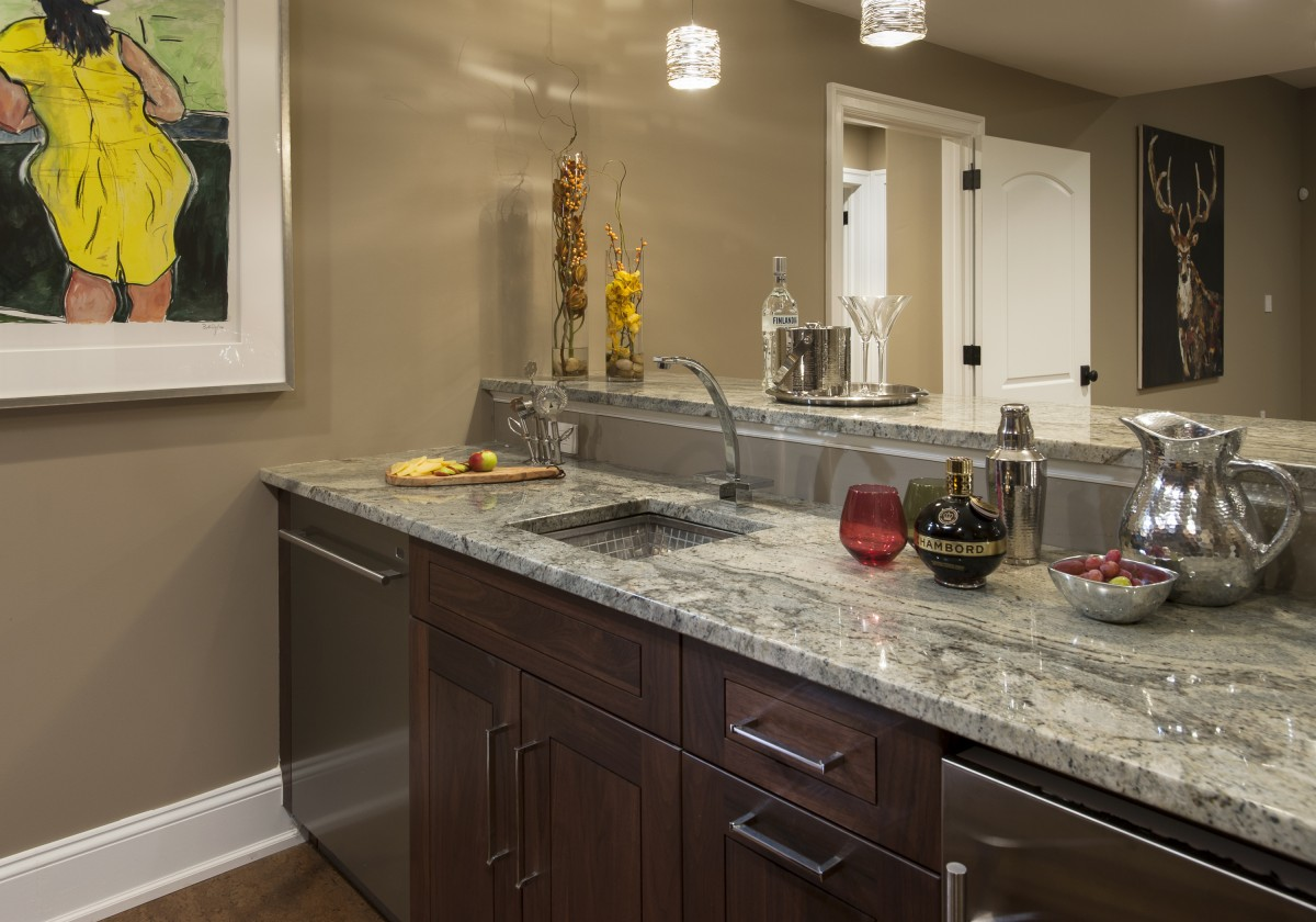 Excellent King Of Prussia PA Showroom  Ferguson  Supplying Kitchen And Bath