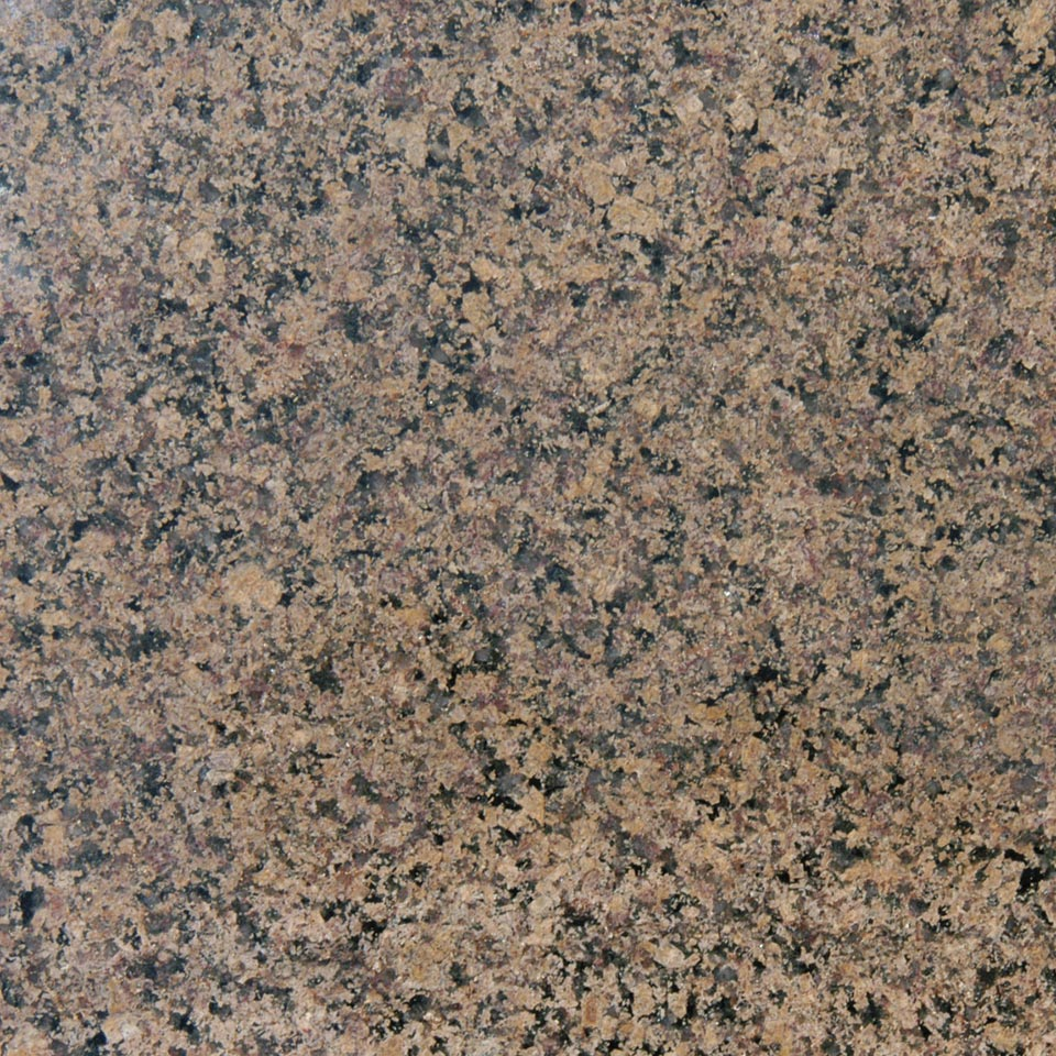 Desert Brown Colonial Marble Amp Granite