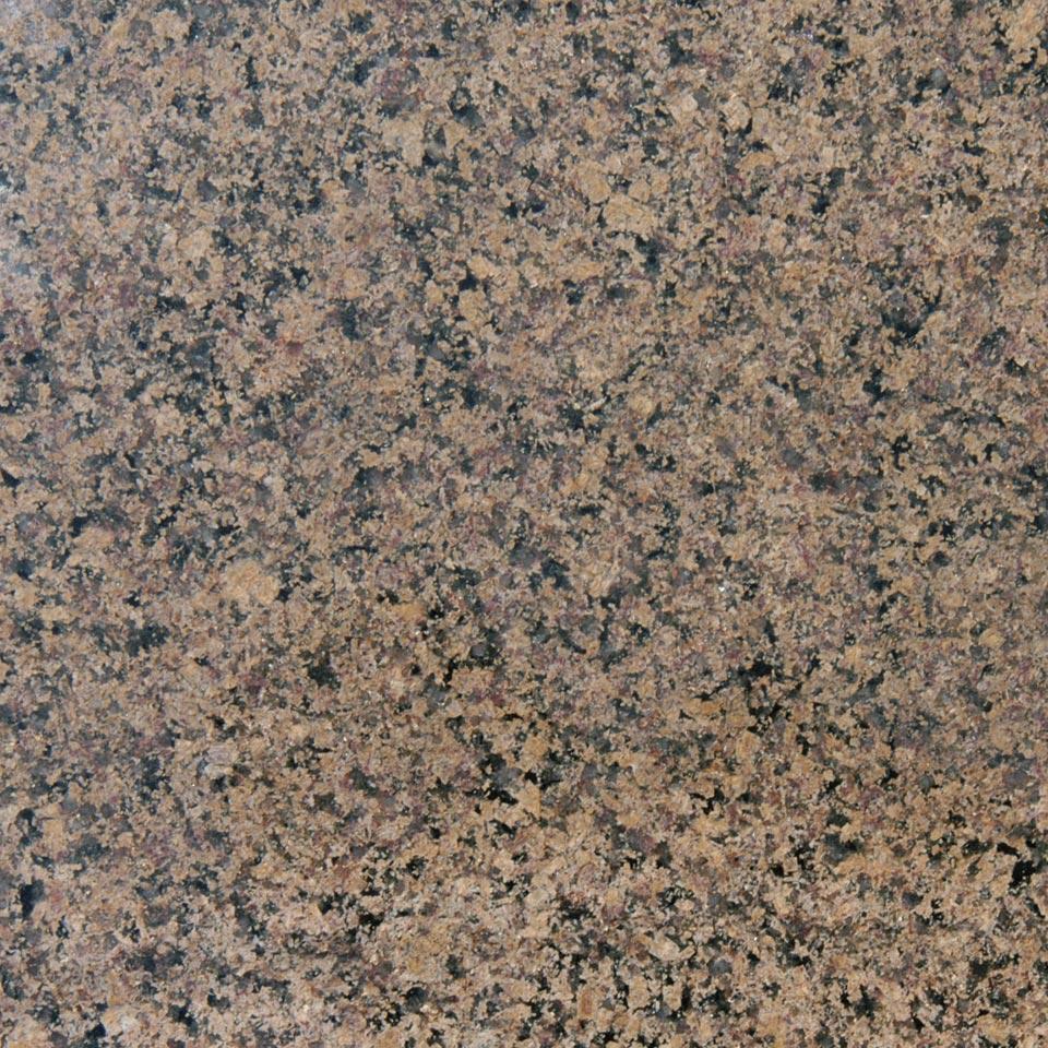 Desert Brown Colonial Marble amp Granite