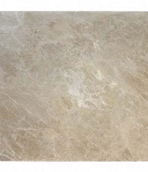 Emperador Light Slab.jpg