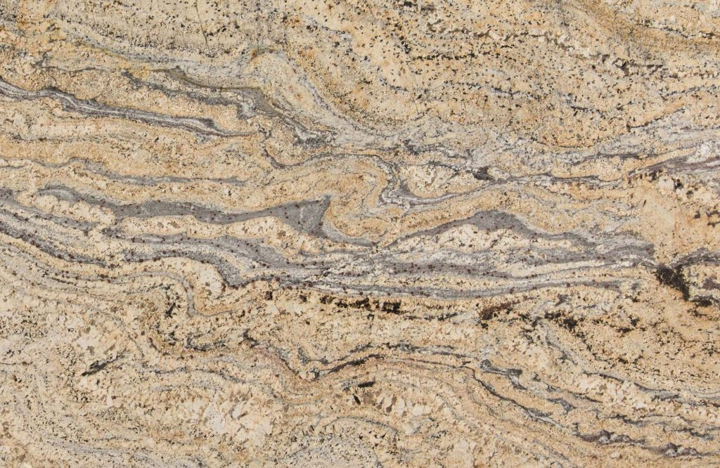 Golden Cascade Colonial Marble Amp Granite