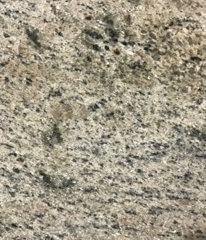 granite-gibli-close