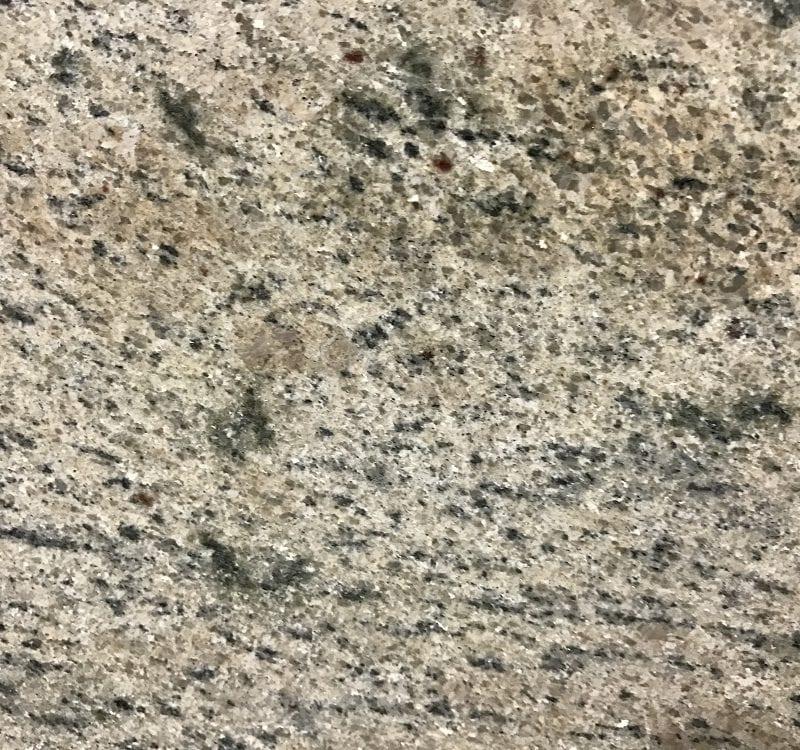 granite-gibli-close