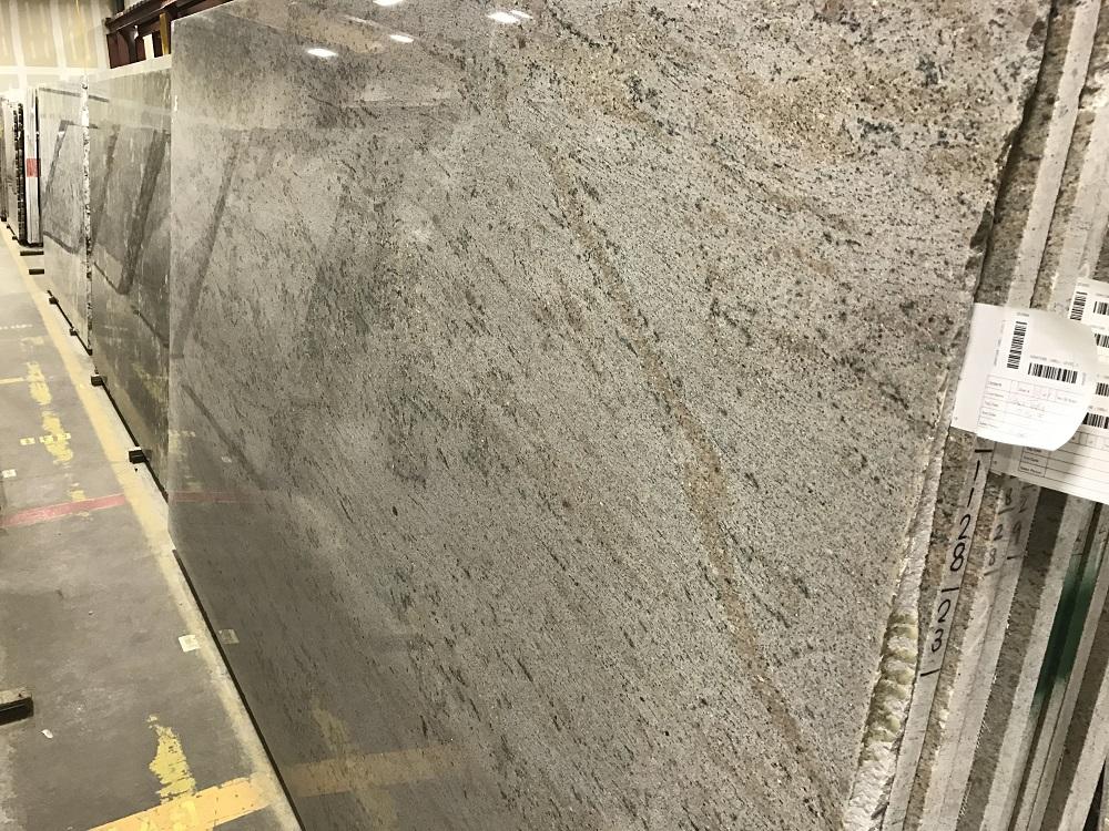 granite-gibli-slab