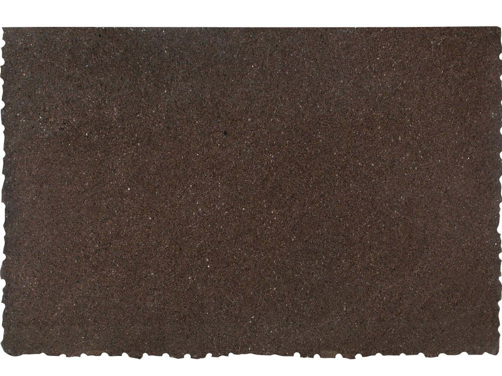Imperial Coffee Slab.jpg