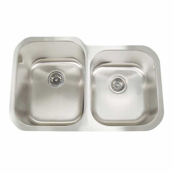 CMG Signature Sinks