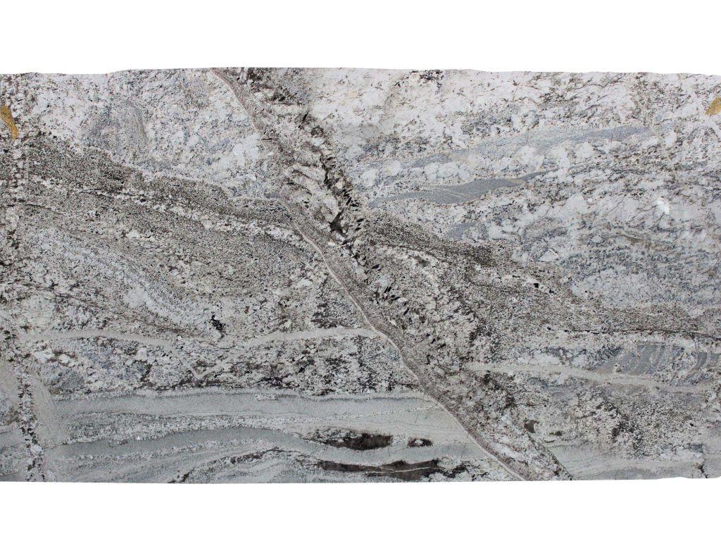 monte cristo colonial marble amp granite