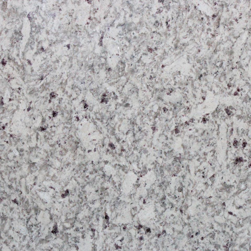Morning Mist Colonial Marble Amp Granite