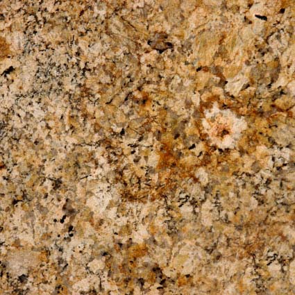 Namibian gold colonial marble granite for Kitchen designs namibia