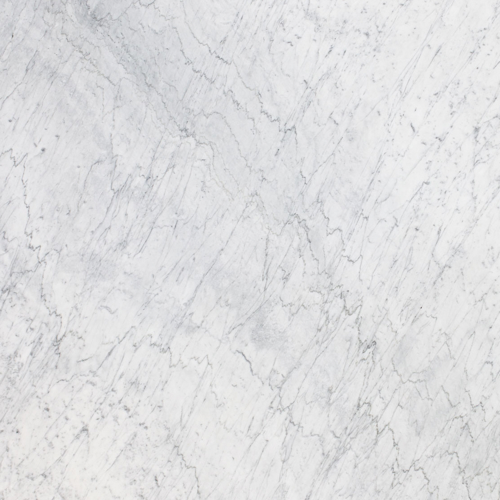 Andromeda White Granite Countertop Colonial Marble Amp Granite