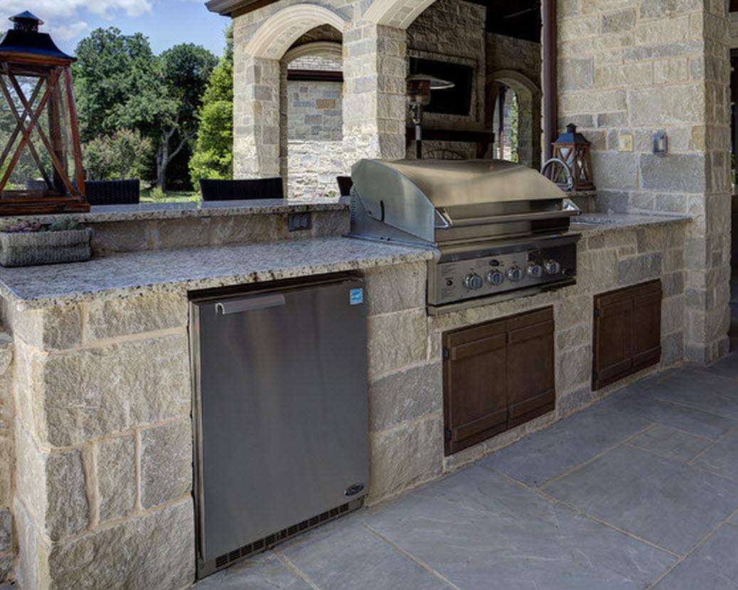 granite fireplace colonial marble u0026 granite