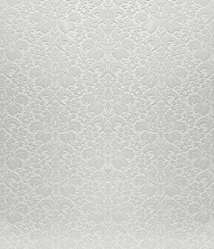 2141L.jpg