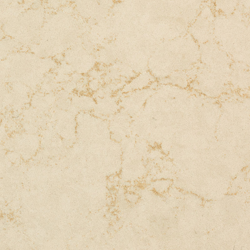 Dreamy marfil colonial marble granite for Caesarstone cost per slab