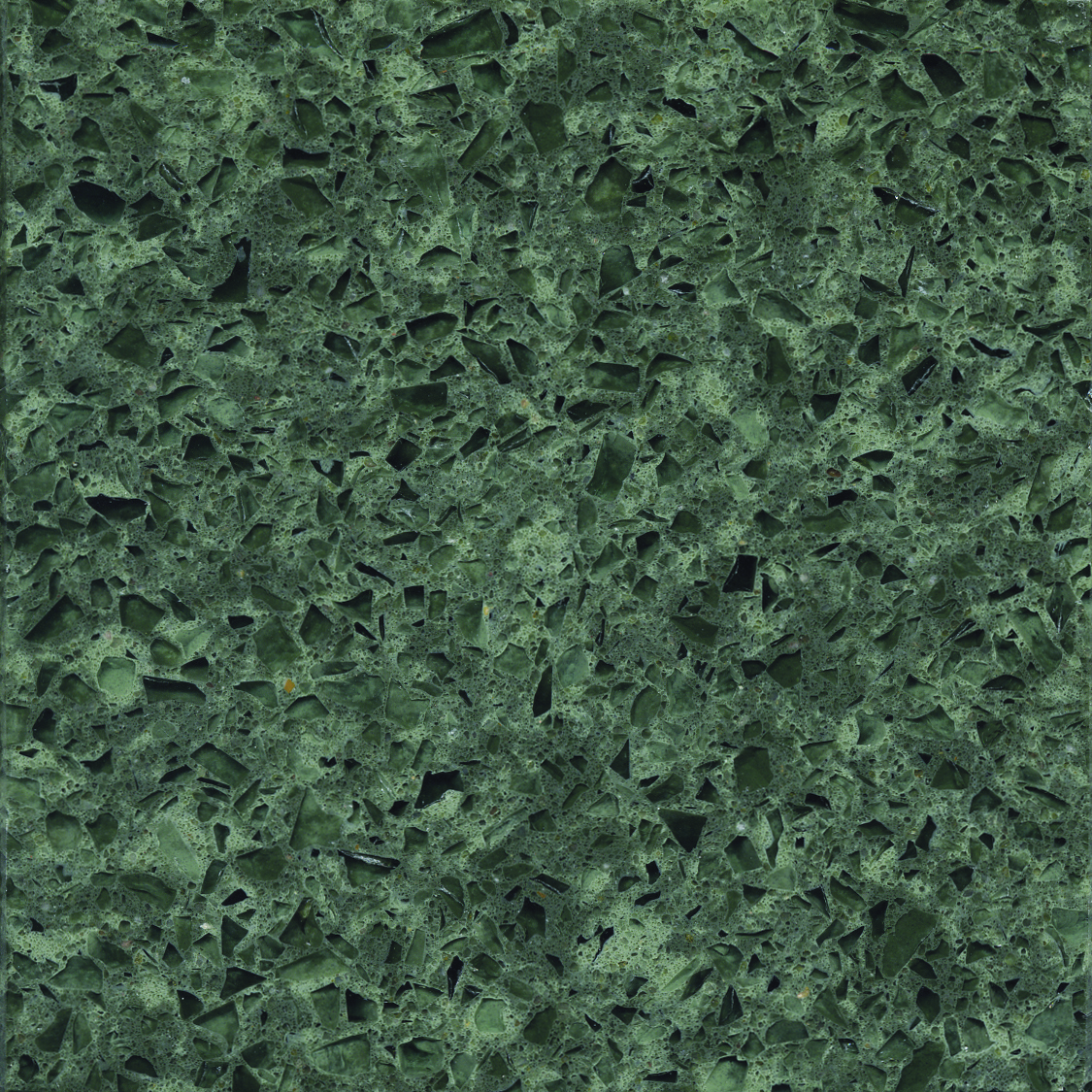 Green quartz colonial marble granite for Granite and quartz countertops