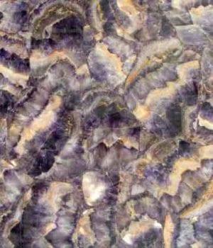 Amethyst-Semi-Precious.jpg