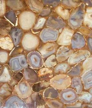 Brown-Agate-Semi-Precious.jpg