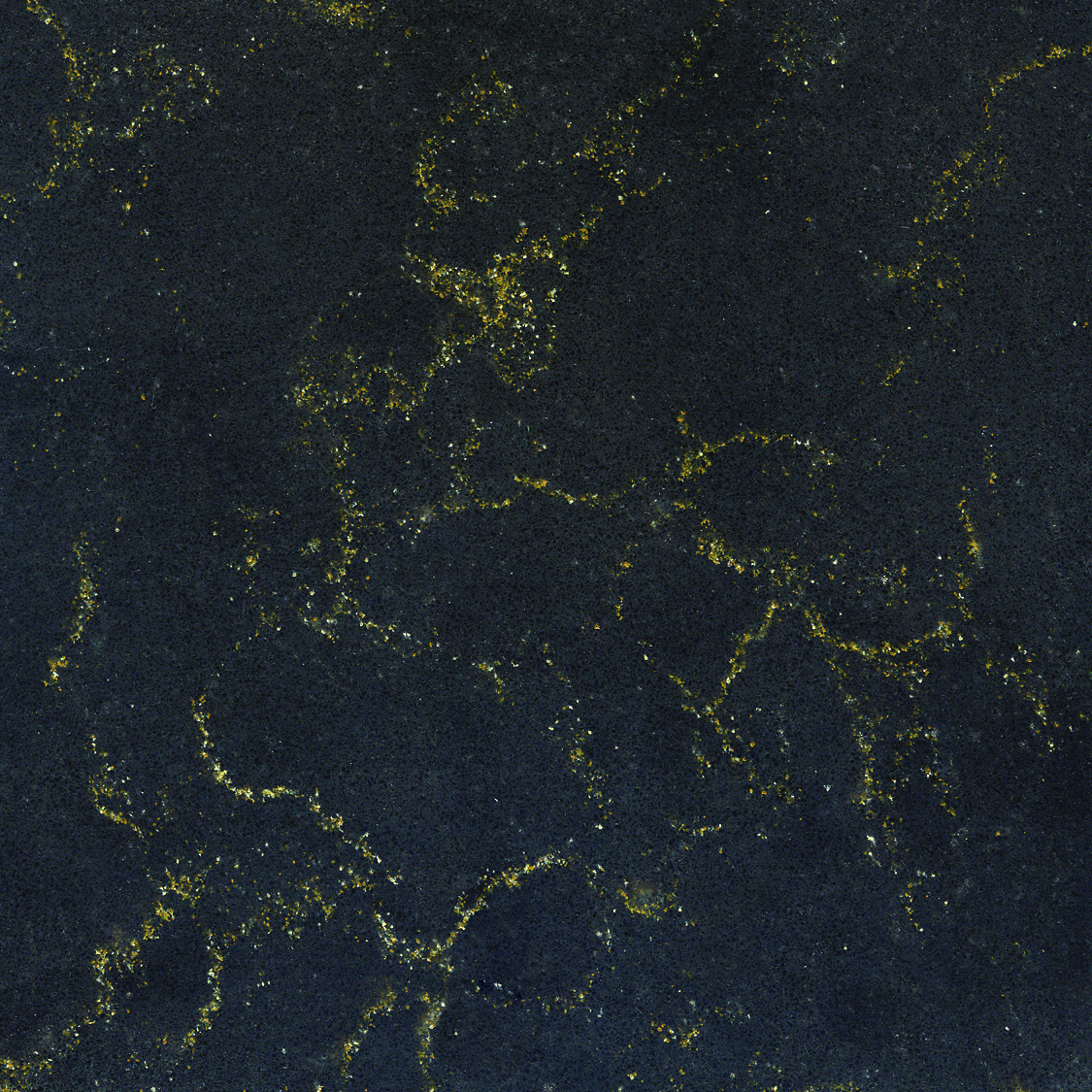 Doradus colonial marble granite for Silestone o granito