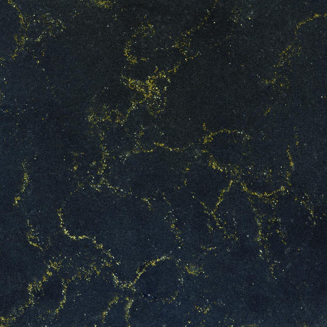 Doradus colonial marble granite - Silestone o granito ...