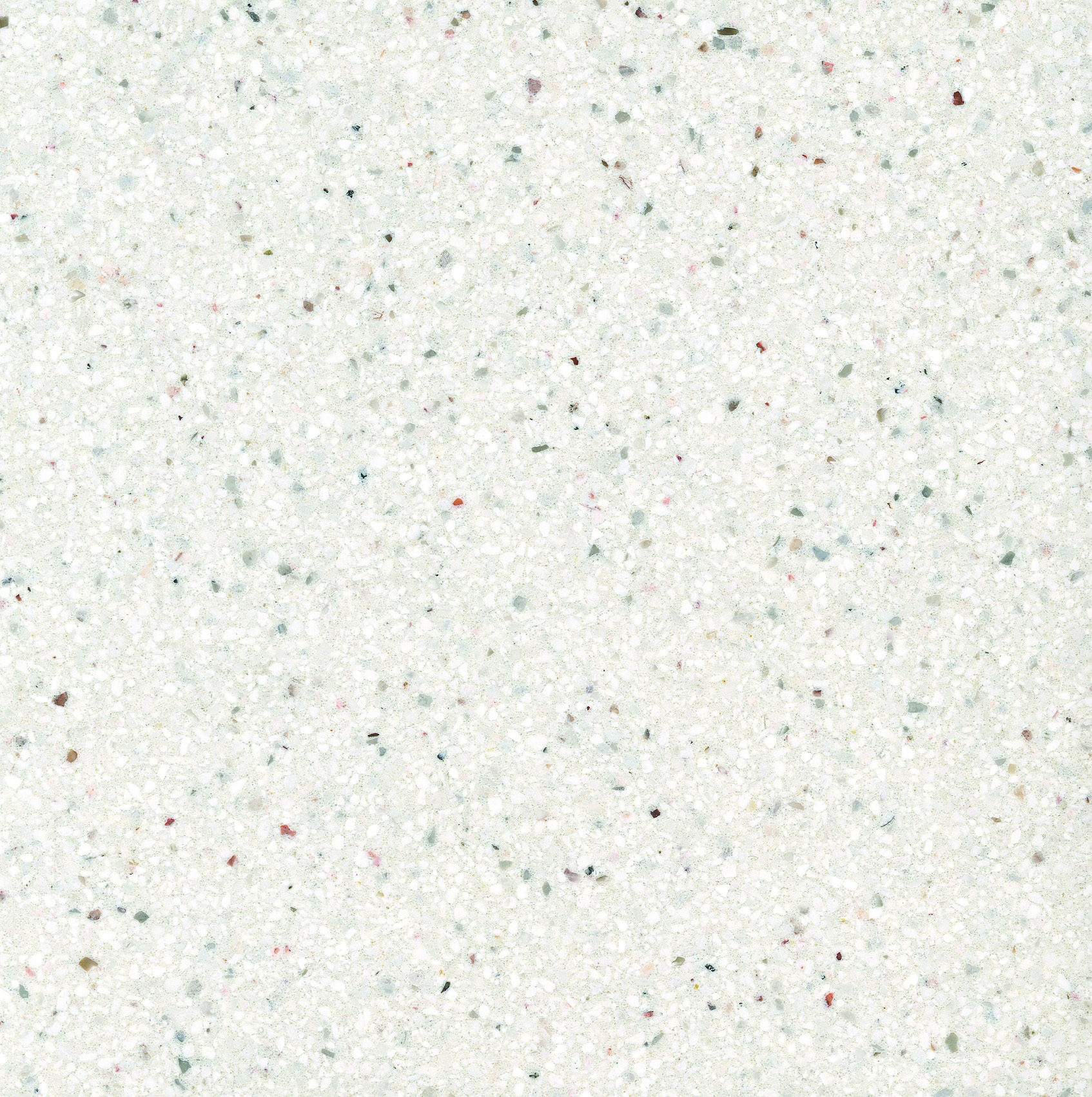 Mont Blanc Colonial Marble Granite