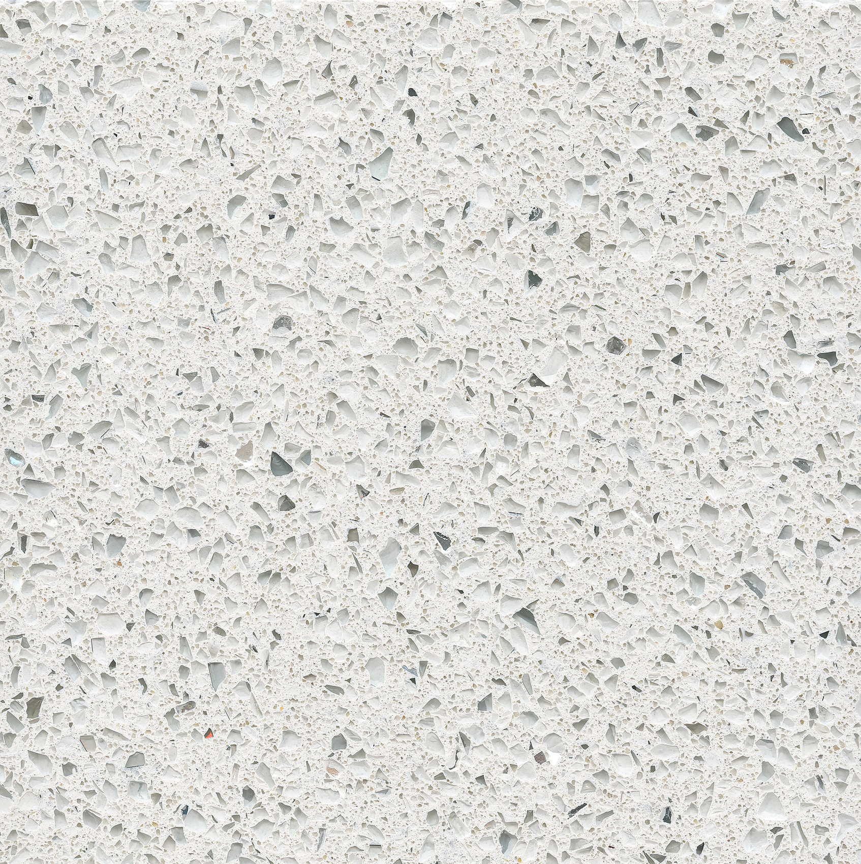 Stellar Snow Colonial Marble Amp Granite