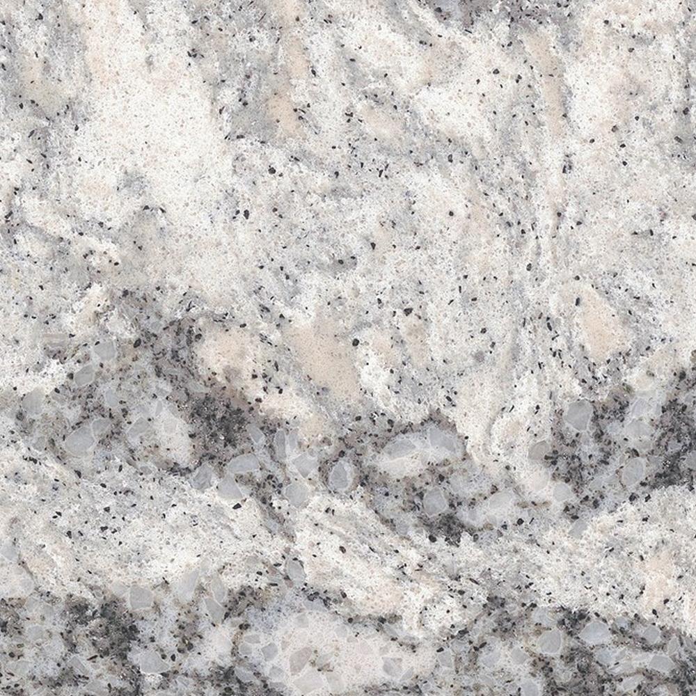 Seagrove Colonial Marble Amp Granite