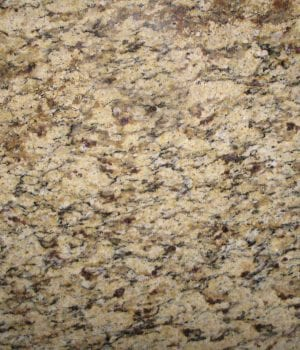 Amber-Yellow-Granite-_HR.jpg