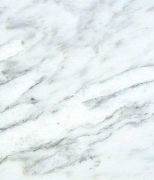 Arabescato-Carrara-Marble-_HR.jpg