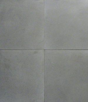 Basalt-Blue-Slate-_HR.jpg