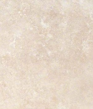 Beige-Travertino-Porcelain-_HR.jpg