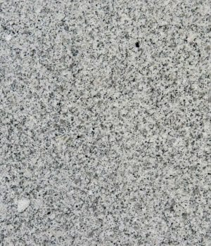Bianco-Catalina-Granite-_HR.jpg