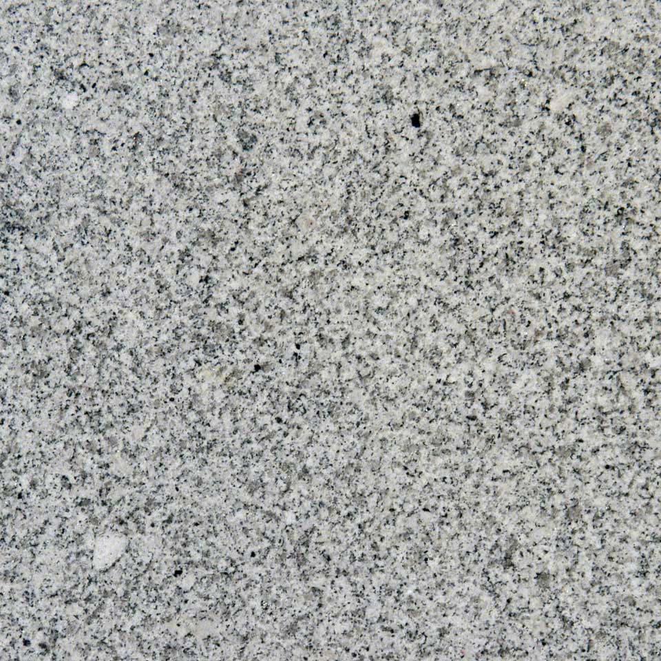 Bianco Catalina Granite : Bianco catalina colonial marble granite