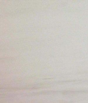 Bianco-Dolomite-Marble-_HR.jpg