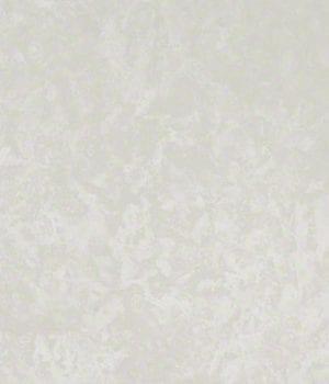 Botticino-Fiorito-Marble-_HR.jpg