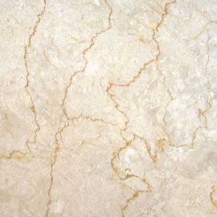 Botticino-Semiclassico-Marble-_HR.jpg