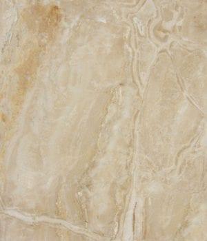 Breccia-Oniciata-Marble-_HR.jpg