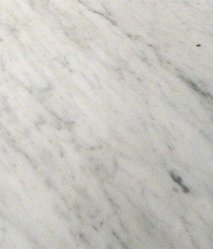 Carrara-White-C-D-Marble-_HR.jpg