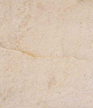 Coastal-Sand-Limestone-_HR.jpg