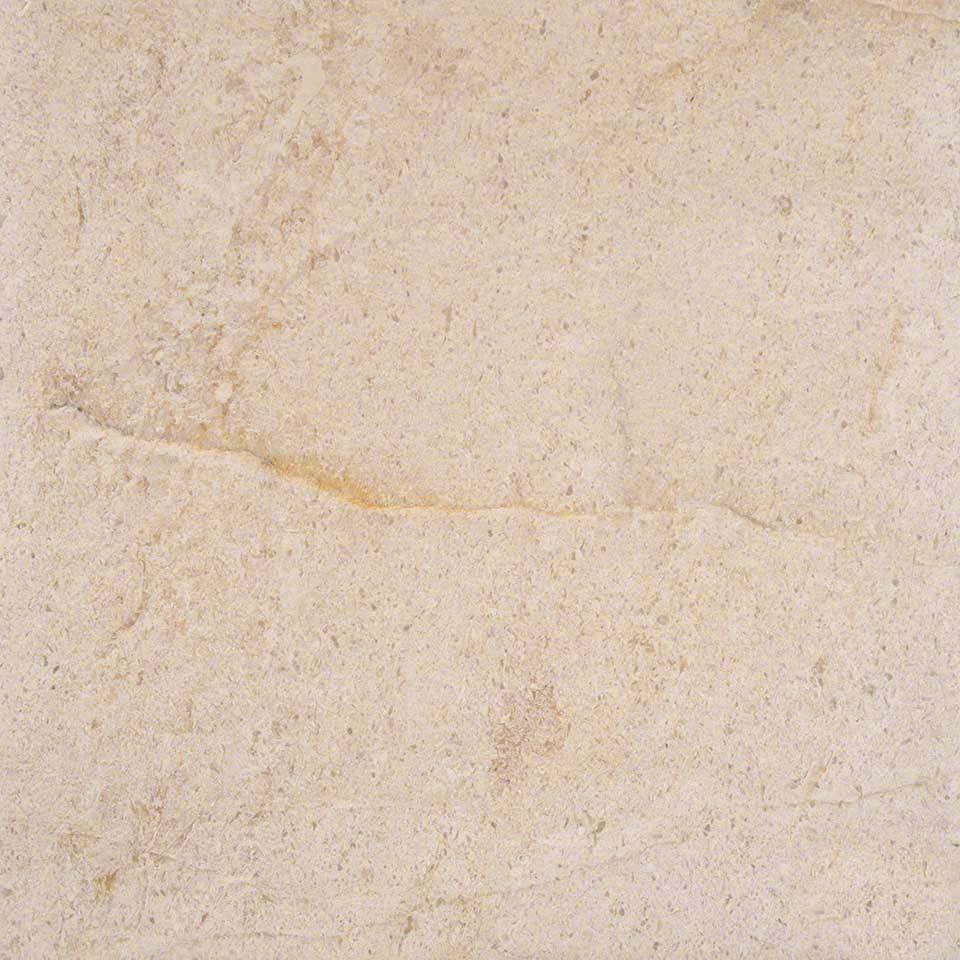 Coastal Sand Colonial Marble Amp Granite