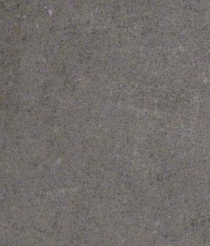 Concrete-Dimensions-Porcelain-_HR.jpg
