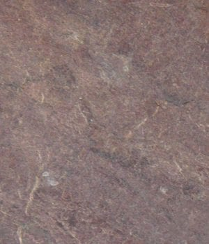 Copper-Quartzite-_HR.jpg